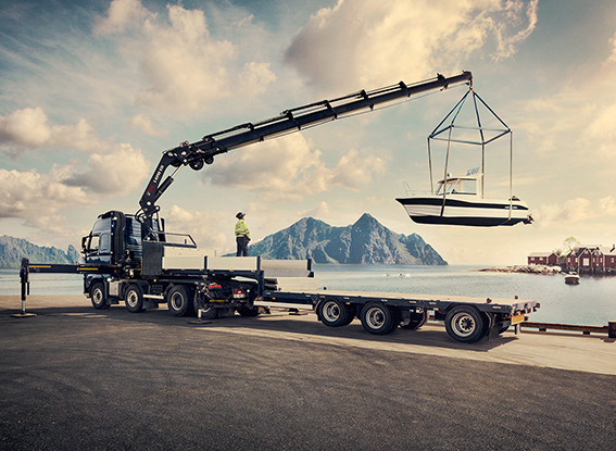 HIAB HERO IN LOFOTEN NO15.tif